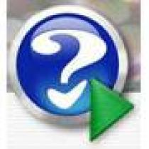 EC Software Help And Manual Professional
