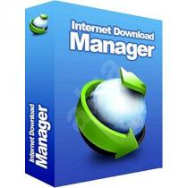 Tonec Internet Download Manager