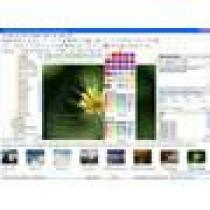 UniDream Marketing Technologies UniDream Photo Watermark Pro