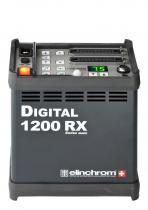 Elinchrom Digital RX 1200