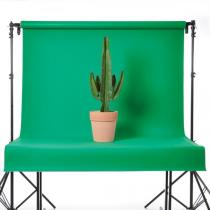 BD Background Chroma Green 1,52x2,13m