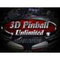 3D Pinball Unlimited (PC)