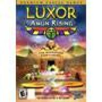Luxor: Amun Rising (PC)