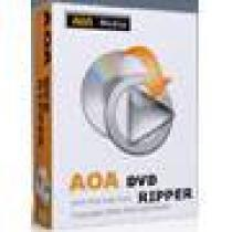 AoA Media AoA DVD Ripper