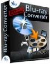 Vso-software.fr Blu-ray Converter Ultimate