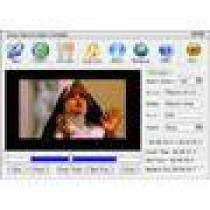 Aone Software Easy Video to Audio Converter