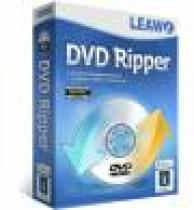 Leawo Software DVD Ripper