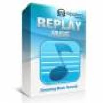 Applian Technologies Inc. Replay Music