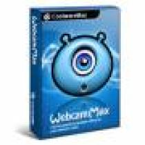 CoolwareMax Corporation WebcamMax