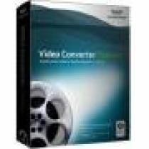 Wondershare Video Converter Platinum pro 1 PC