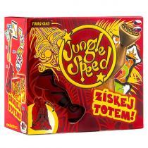 Asmodee Jungle Speed