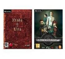 Alternativa & Zrada a vira (PC)