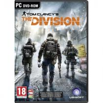 Tom Clancy ': The Division (PC)