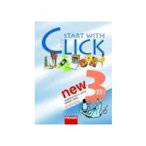 Start with click new 3 uč.