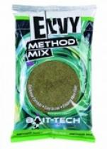 Bait-Tech ENVY GREEN HEMP / HALIBUT MIX 2kg