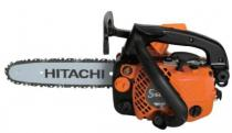 Hitachi CS25EC(S)