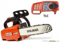 Dolmar PS- 3410 TH TLC