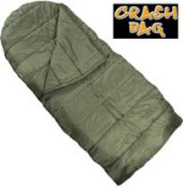 Gardner Crash Bag