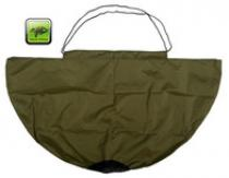 Giants Fishing Specialist Weigh Sling