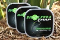 Korda Mouth Trap 15lb 0,43mm 20m