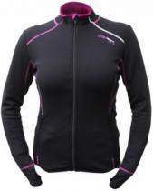 High Point PROTON LADY black