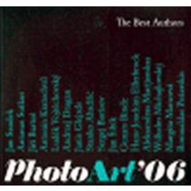 The best authors of Photoart 06