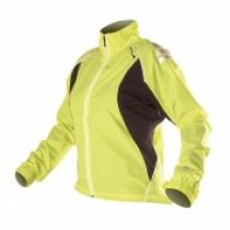 ENDURA Laser Bunda yellow