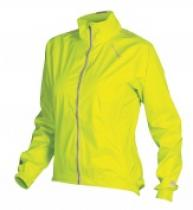 ENDURA Photon Waterproof yellow
