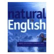 Natural English Upper SB