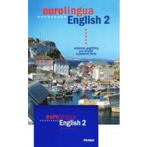 Eurolingua English 2 uč.
