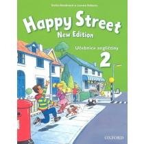 Happy Street 2 CB