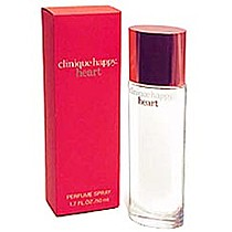 Clinique Happy Heart EdP 50 ml