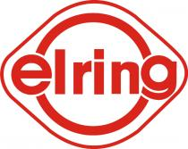 ELRING 253.693