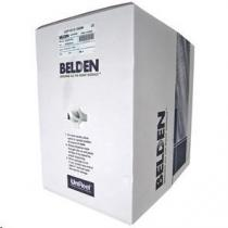 Belden 1583ENH, box