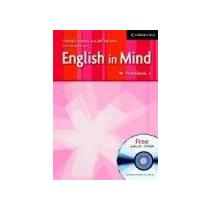 English in Mind WB 1
