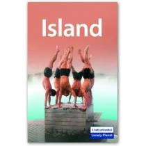 Island - Průvodce Lonely Planet