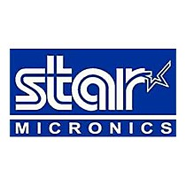 STAR MICRONICS STAR ND PE SWITCH UNIT TSP600