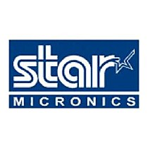 STAR MICRONICS STAR ND SNOUT TMP500