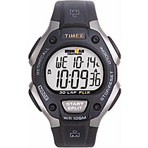 TIMEX T5E901 Ironman Triathlon