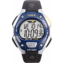 TIMEX Ironman Triathlon T5E931