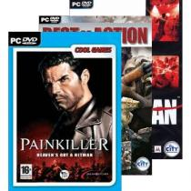 Painkiller (PC)