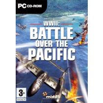 WWII: Battle Over the Pacific (PC)