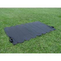 Intex Speed Solar flat 128 x 80 cm