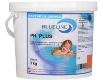 BlueLine Ph plus 3 kg