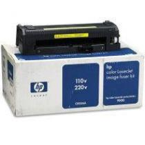 HP Color LaserJet C8556A