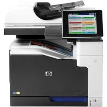 HP LaserJet Enterprise 700 MFP M775dn
