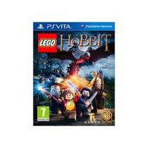 LEGO The Hobbit (PSV)