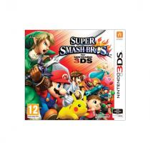 Super Smash Bros. (3DS)