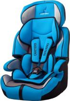 Caretero Falcon New 2014