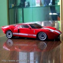 Amax Ford GT 1:28